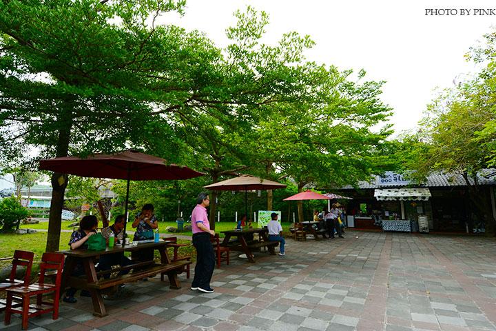 【彰化市景點】日月山景休閒農場。來此可享受親子同遊/餵牛體驗/休閒烤肉/美食餐廳,超好玩的農場新遊憩!-DSC_0314.jpg