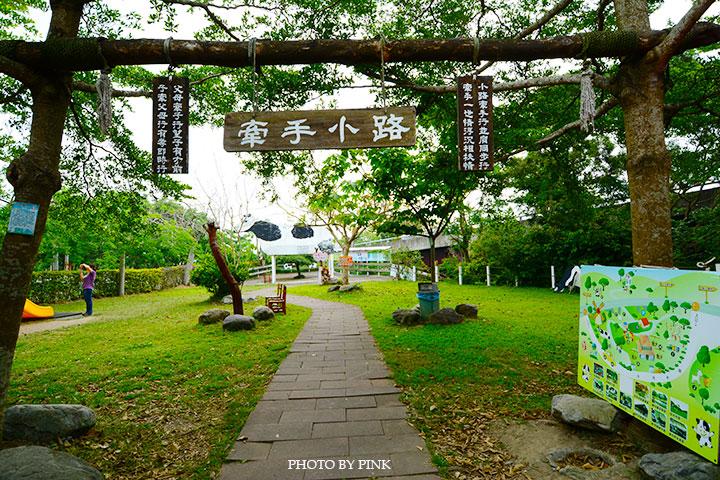 【彰化市景點】日月山景休閒農場。來此可享受親子同遊/餵牛體驗/休閒烤肉/美食餐廳,超好玩的農場新遊憩!-DSC_0318.jpg