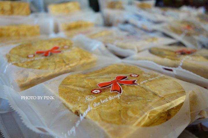 【彰化北斗伴手禮】洪瑞珍餅店。傳承一甲子的美好滋味,超夯三明治最對味!-DSC08305.jpg