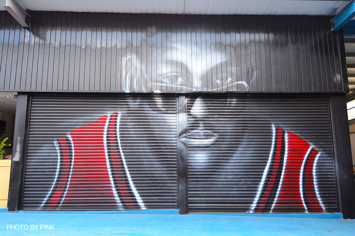 【台中景點】沙鹿夢想街。文創彩繪牆、愛心鞦韆、籃球牆,年輕人必拍勝地!(靜宜大學旁)-DSC_1449.jpg