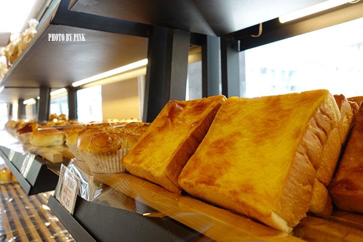【南投市麵包店】葡萄樹麵包坊。豐富多樣化的台、歐式麵包,挑剔你熱愛米胖的味蕾!-DSC01549.jpg