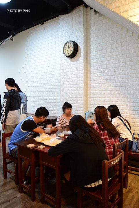 【霧峰早午餐】高三孝碳烤吐司專賣。學區內超高人氣早午餐,創意餐點好好食!-DSC_3964.jpg