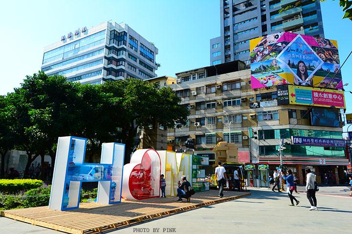 【台中展覽】IKEA創意生活展(給家更多可能)。超霸氣!十間創意小屋就在市民廣場展出。-DSC_5629.jpg