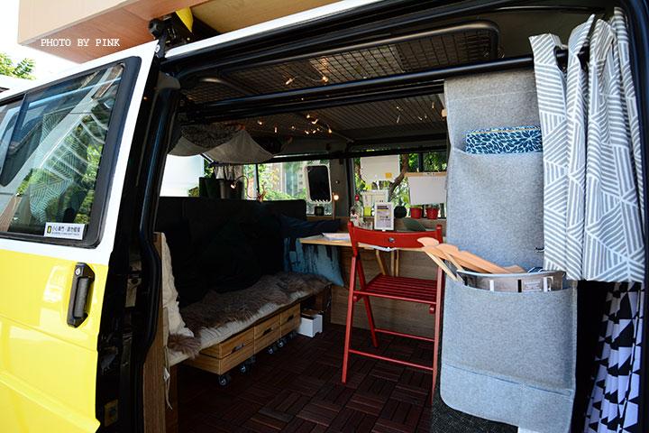 【台中展覽】IKEA創意生活展(給家更多可能)。超霸氣!十間創意小屋就在市民廣場展出。-DSC_5642.jpg
