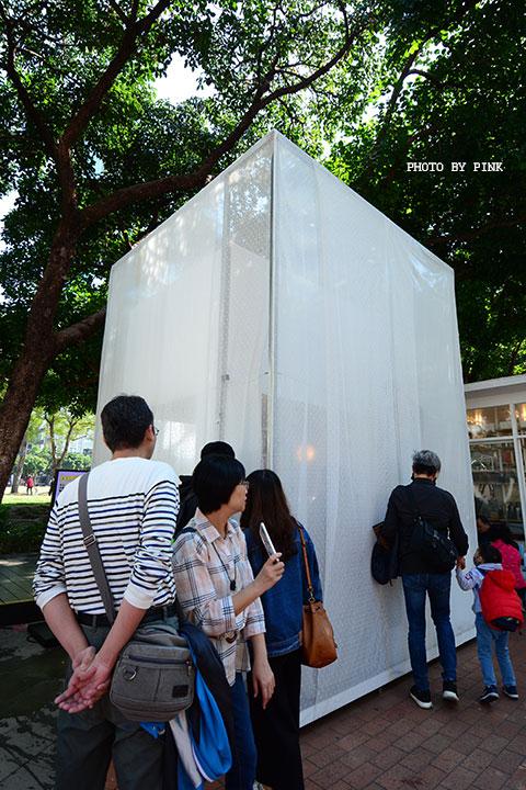 【台中展覽】IKEA創意生活展(給家更多可能)。超霸氣!十間創意小屋就在市民廣場展出。-DSC_5684.jpg