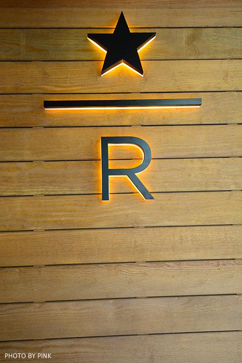 【台中南屯區】星巴克大英門市。台中首家摩登典藏吧台,享受頂級咖啡服務!-DSC_6642.jpg