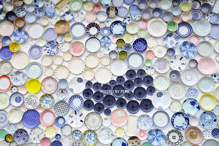 【彰化市】僑俐瓷器專賣店。多樣日本進口瓷器,可愛質感兼具,不只好買更好逛!-DSC08178.jpg