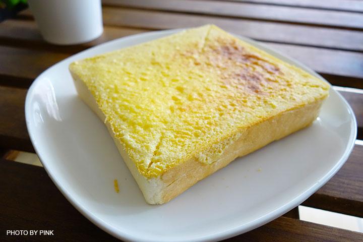 【草屯早午餐】早堂Breakfast