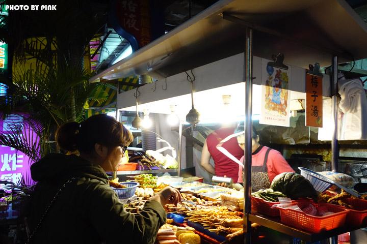 【魚池美食】麗鳳(品麗)鹽酥雞。南投最狂鹽酥雞店,就算久等也要吃這一味!-DSC01355.jpg