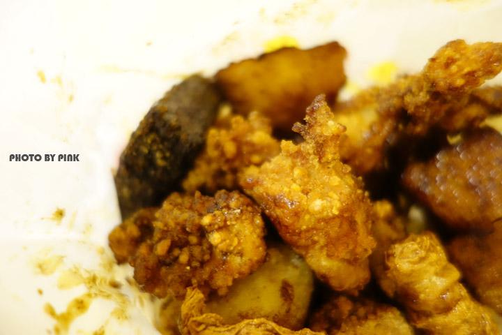 【魚池美食】麗鳳(品麗)鹽酥雞。南投最狂鹽酥雞店,就算久等也要吃這一味!-DSC01438.jpg