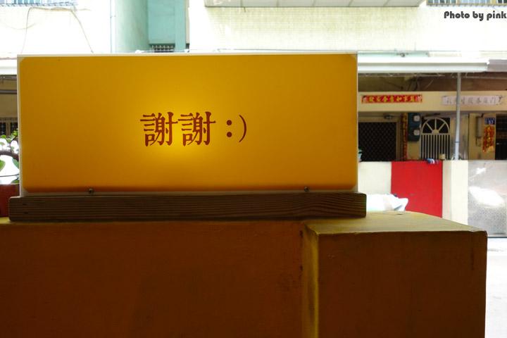 【草屯咖啡廳】映古子咖啡甜點。老宅新意讓你秒成文青人!-DSC00848.jpg