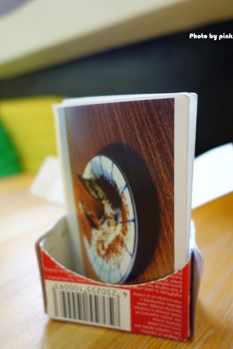 【草屯咖啡廳】映古子咖啡甜點。老宅新意讓你秒成文青人!-DSC00856.jpg