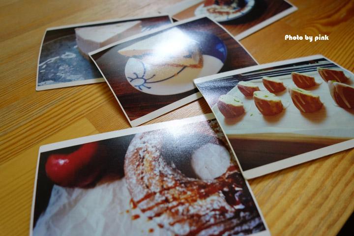 【草屯咖啡廳】映古子咖啡甜點。老宅新意讓你秒成文青人!-DSC00858.jpg