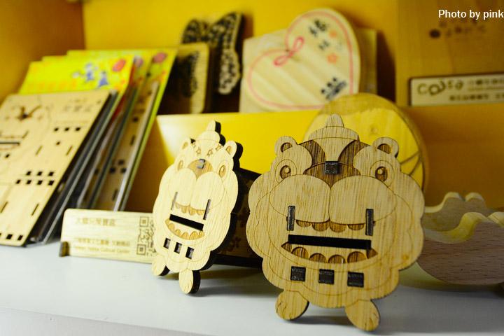 【南投埔里景點】敲敲木工坊。音樂盒、胡桃鉗等木製DIY工坊,親子同遊好去處!-DSC_4691.jpg