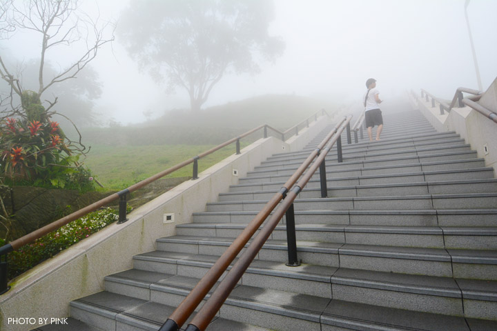 【嘉義梅山景點】太平雲梯景觀吊橋。全台最高景觀吊橋,走在雲梯,雲霧圍繞,猶如仙境!-DSC_5469.jpg