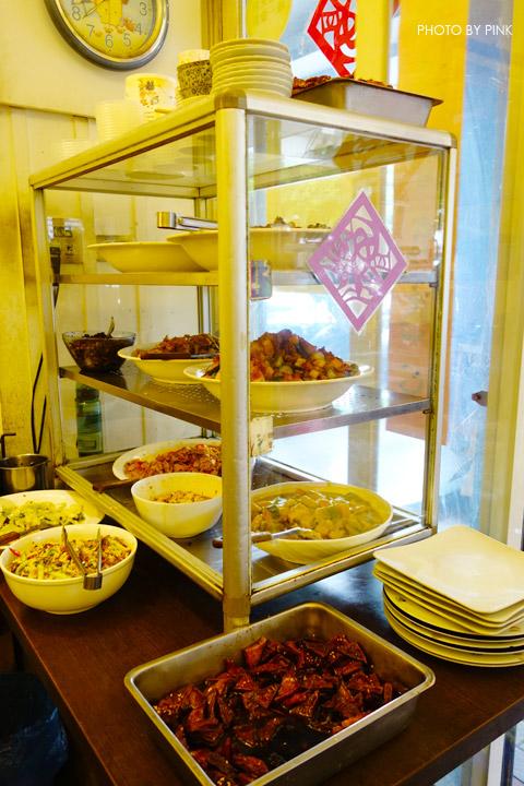 【台中南區素食】卡如那泰式素食。不一樣的異國素食料理,重口味登場!-DSC05822.jpg