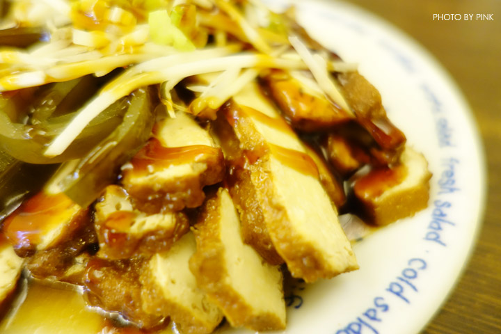 【台中南區素食】卡如那泰式素食。不一樣的異國素食料理,重口味登場!-DSC05876.jpg
