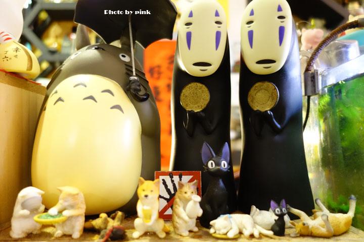 【員林美食甜點】菊野家霜淇淋專賣店。浮誇系甜點冰淇淋,超高CP值,就算罪惡也要吃!-DSC08914.jpg