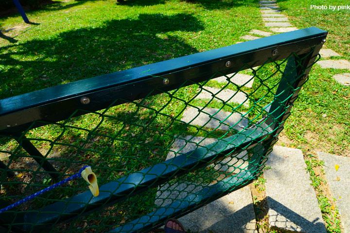 【台中太平景點】新坪公園。小而巧的兒童公園,還有超可愛粉紅章魚溜滑梯陪玩!-DSC_8921.jpg