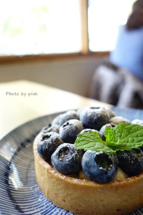【員林咖啡店】樂居咖啡。咖啡館裡除了甜點也能吃到台式滷味,顛覆你的想像!-DSC01281.jpg