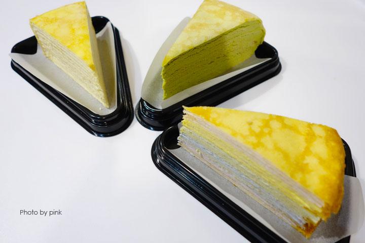 【雲林斗六景點】塔吉特千層蛋糕大使館。全台第一家千層蛋糕觀光工廠,甜點控別錯過!-DSC01449.jpg