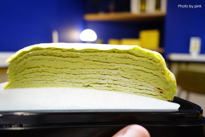 【雲林斗六景點】塔吉特千層蛋糕大使館。全台第一家千層蛋糕觀光工廠,甜點控別錯過!-DSC01514.jpg