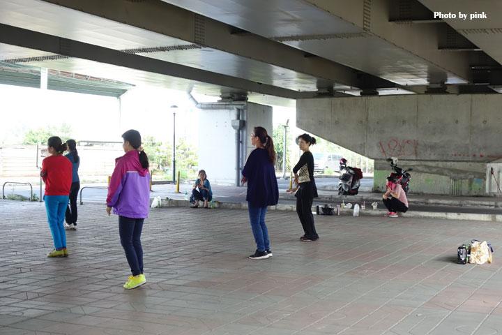 中彰運動公園.親子夢想輪動場。免費場地,假日遛小孩的好去處!-DSC02411.jpg