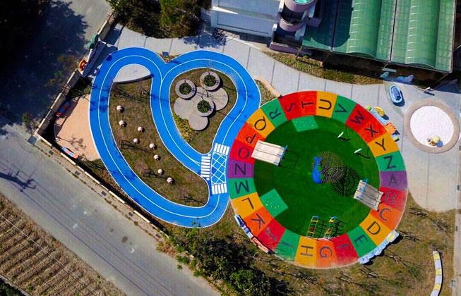 東港3兒童公園-4.jpg