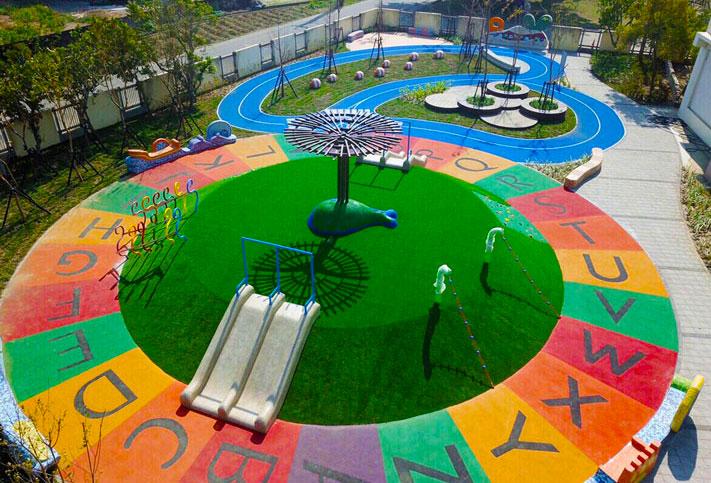 東港3兒童公園-5.jpg
