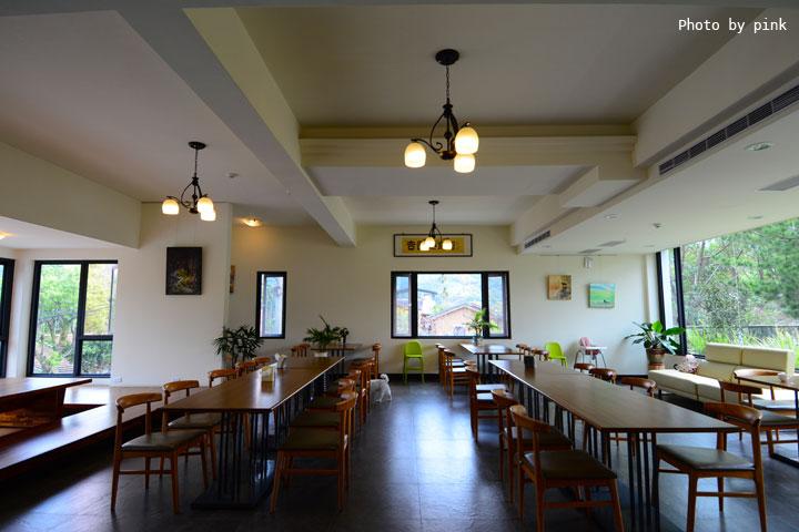 【溪頭餐廳推薦】名智會館&吉圓輕食館。美味家常菜料理,溫暖你我的味蕾,有回家的感覺!-DSC_2951.jpg