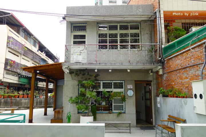 【員林甜點咖啡館】日佐甜室。鐵道旁的日系咖啡館,必嚐迷人手作甜點!-DSC06405.jpg