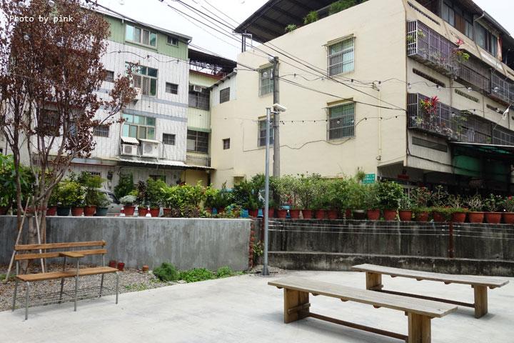 【員林甜點咖啡館】日佐甜室。鐵道旁的日系咖啡館,必嚐迷人手作甜點!-DSC06408.jpg