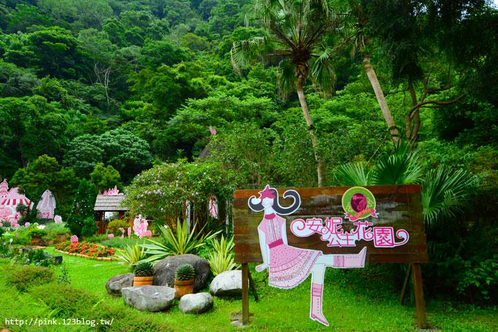【台中新社景點】安妮公主花園。粉紅公主風浪漫花園,各式可愛造景超好拍!-DSC_3593.jpg