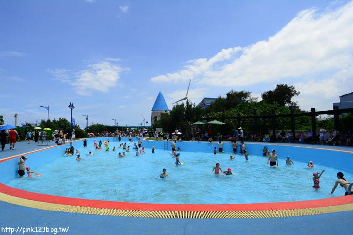 【台中大安景點】大安濱海樂園。游泳池+沙雕音樂季+沙灘,今夏就是要醬玩!-DSC_3993.jpg