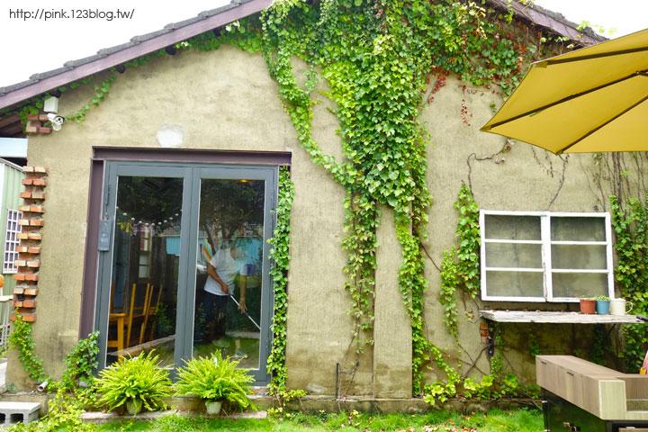 【員林甜點咖啡店】無窮想想飲。老宅綠意文青氛圍,人氣舒芙蕾.甜食.咖啡,必點!-DSC02557.jpg
