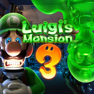 Luigi_Mansion_3_Cover.jpg