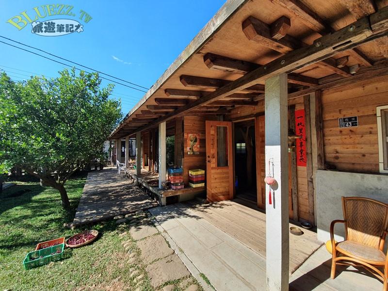 山里廚房_131732.jpg