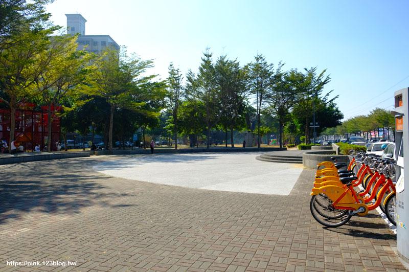 台中太平新福公園-DSCF1617.jpg