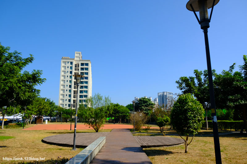 台中太平新福公園-DSCF1623.jpg