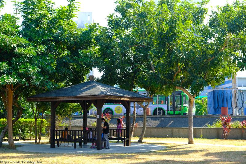 台中太平新福公園-DSCF1625.jpg