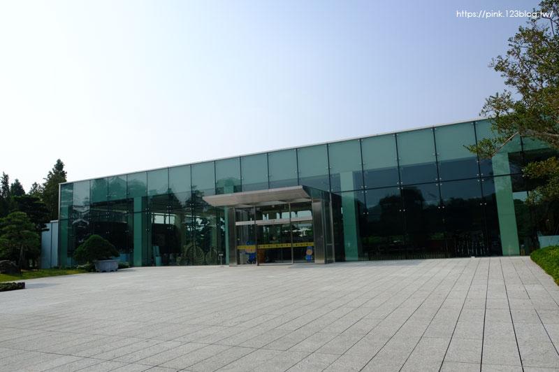 成美文化園區-DSCF2102.jpg