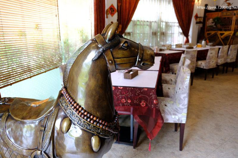 皇品印度料理-DSCF2434.jpg