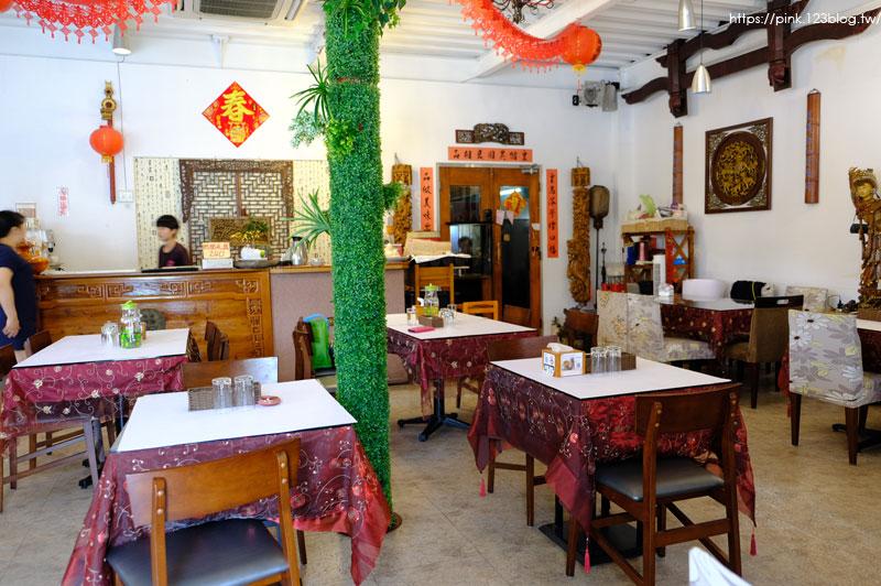 皇品印度料理-DSCF2438.jpg