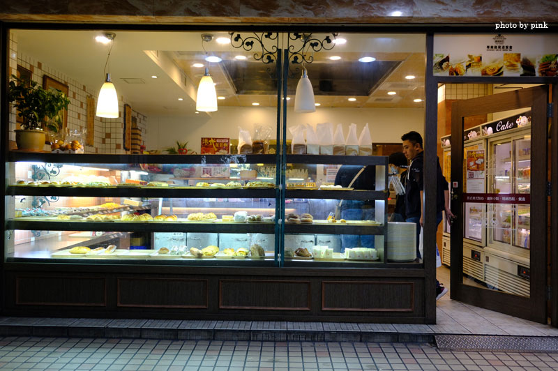 義美餅店(綠川東街)-DSCF3483.jpg