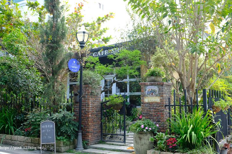 四季花園咖啡廳-DSCF5118.jpg