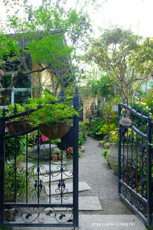 四季花園咖啡廳-DSCF5126.jpg