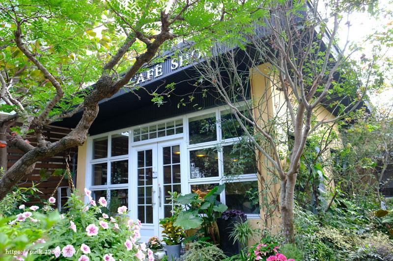 四季花園咖啡廳-DSCF5130.jpg