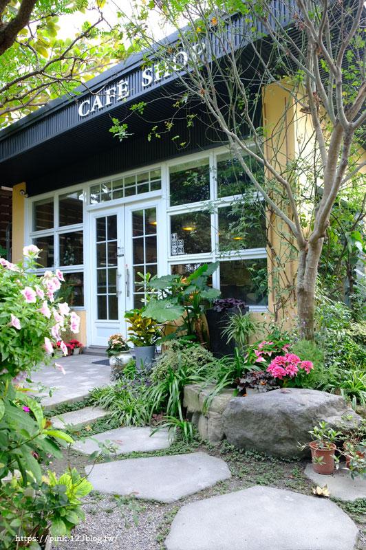 四季花園咖啡廳-DSCF5132.jpg