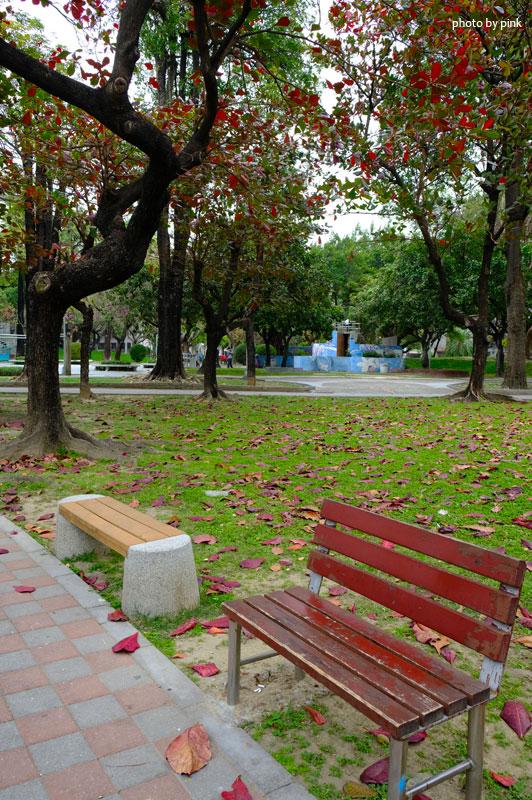 英才公園-DSCF7307.jpg