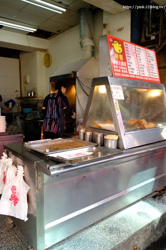 許記鹹湯圓&好客香酥雞排-DSCF7970.jpg